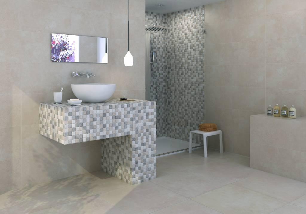 Mozaiek tegels: Inspiratie voor in uw huis!