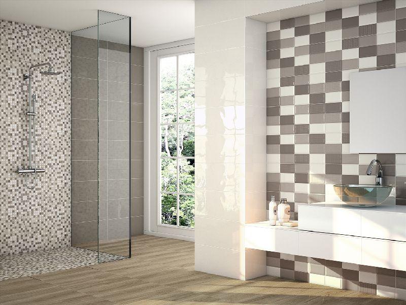Mozaiek Tegels Plaatsen : Mozaiek tegels: inspiratie voor in uw huis tegelmegastore