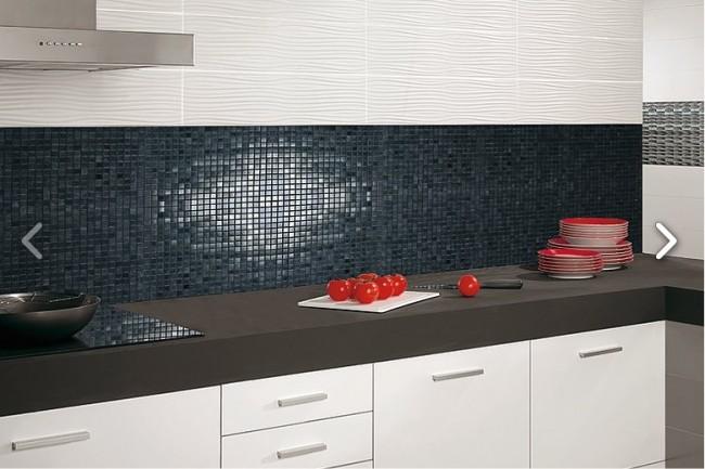 Mozaiek Tegels Keuken.Mozaiek Tegels Inspiratie Voor In Uw Huis Tegelmegastore
