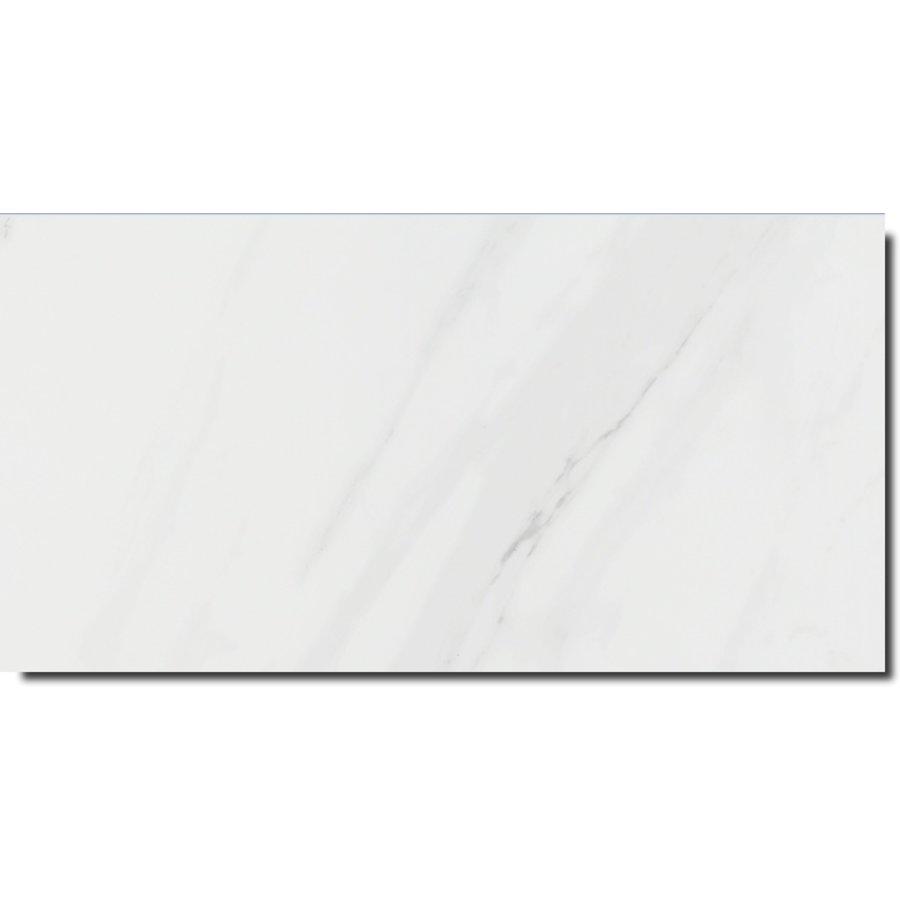 Pamesa CR Lenci 60x120 vt blanco rect