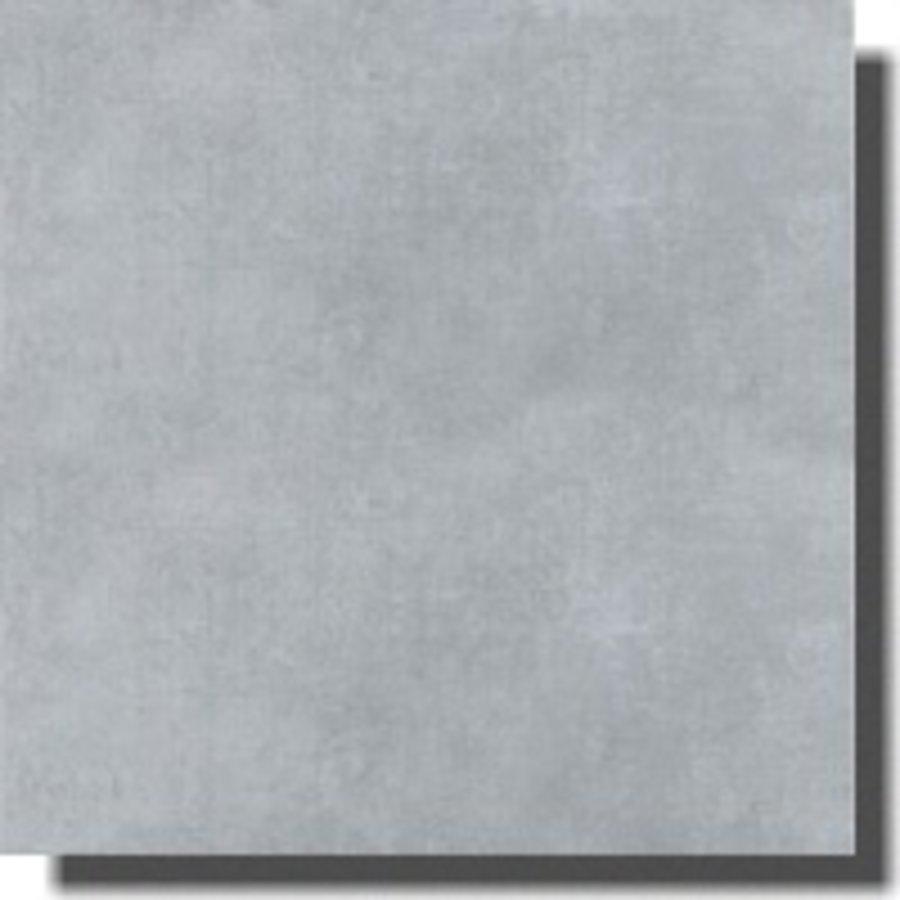 Vloertegel: Pamesa Style Ceniza 60,8x60,8cm
