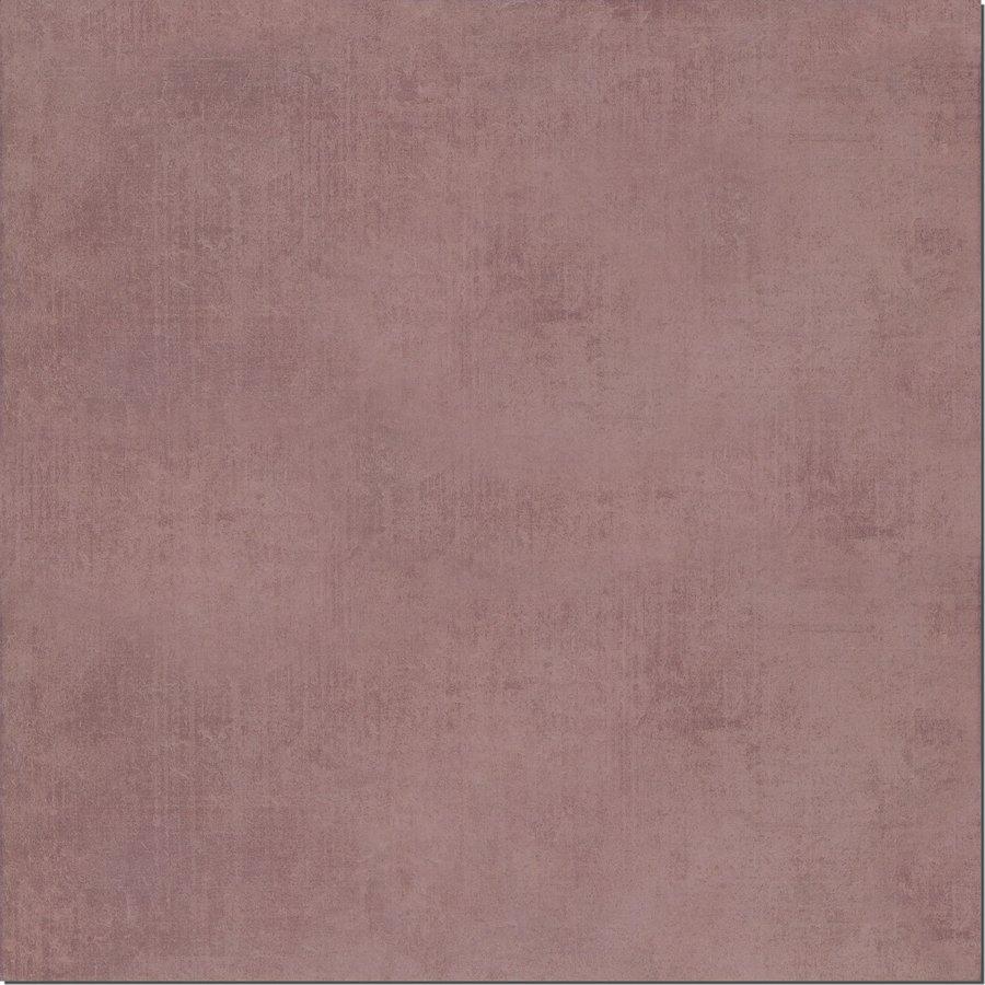 Vloertegel: Pamesa Style Marengo 60,8x60,8cm