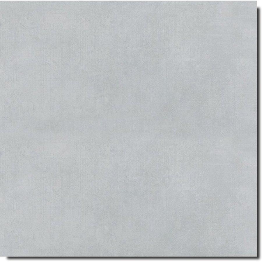 Vloertegel: Pamesa Style Perla 60,8x60,8cm