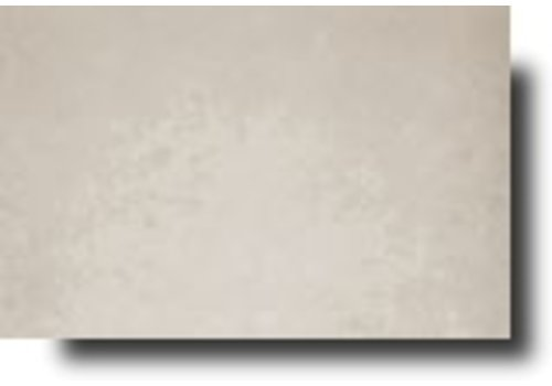 Vloertegel: Serenissima Ducato Cluny 40x60,8cm