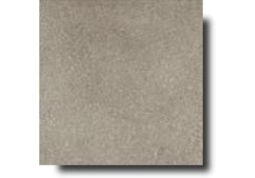 Vloertegel: Cottodeste Buxy Grijs 59,4x59,4cm