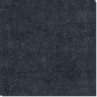 Vloertegel: Rak Irish Black 45x45cm