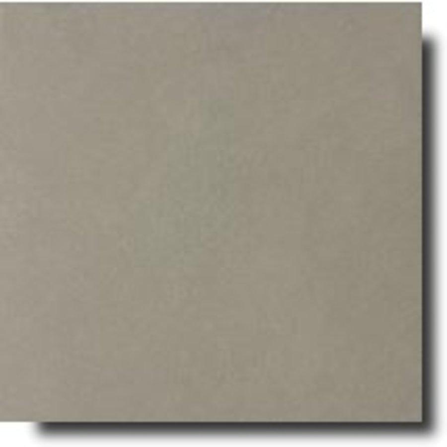Vloertegel: Lifetile Lifetile Greyart 20x20cm