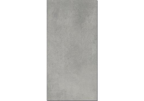 Stargres Maxima medium grey 31x62 vt Non-rettificato