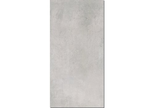 Stargres Maxima soft grey 31x62 vt Non-rettificato