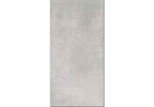 Vloertegel: Stargres Maxima Soft grey 31x62cm