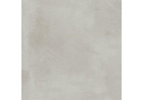 Vloertegel: Stargres Torino Soft grey 75x75cm