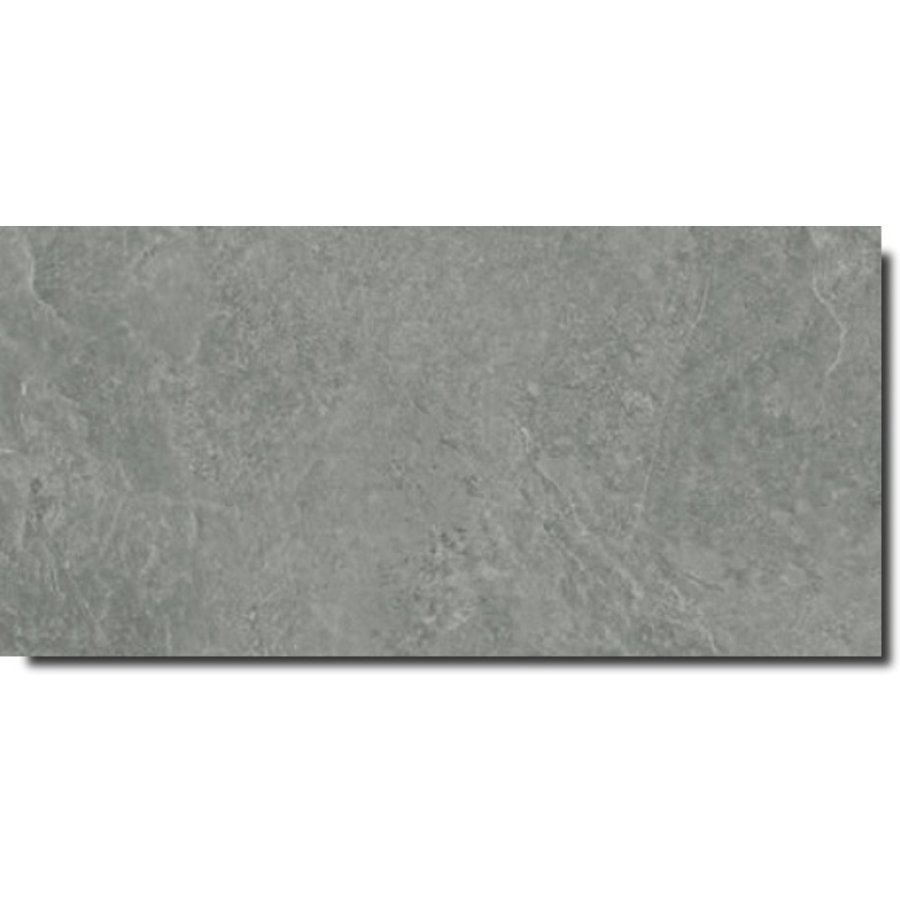 Vloertegel: Ragno Realstone Iron 30x60cm