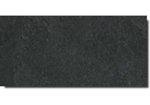 Ragno Realstone Slate Black 30x60 rettificato R5ZQ