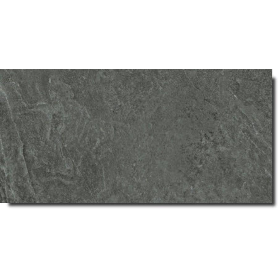 Vloertegel: Ragno Realstone Musk 30x60cm