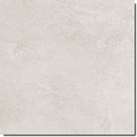 Vloertegel: Ragno Realstone Ice 60x60cm