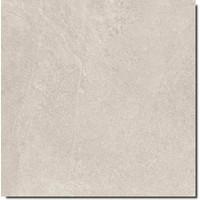 Vloertegel: Ragno Realstone Shell 60x60cm