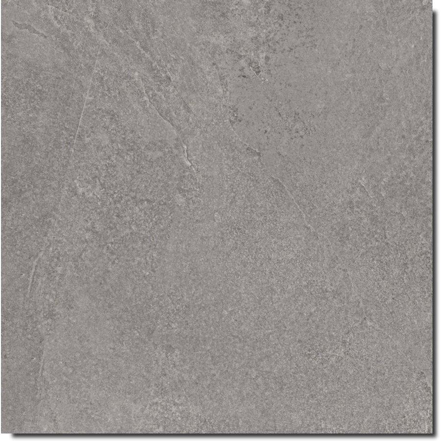 Vloertegel: Ragno Realstone Iron 60x60cm