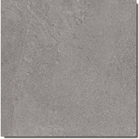 Vloertegel: Ragno Realstone Iron 75x75cm