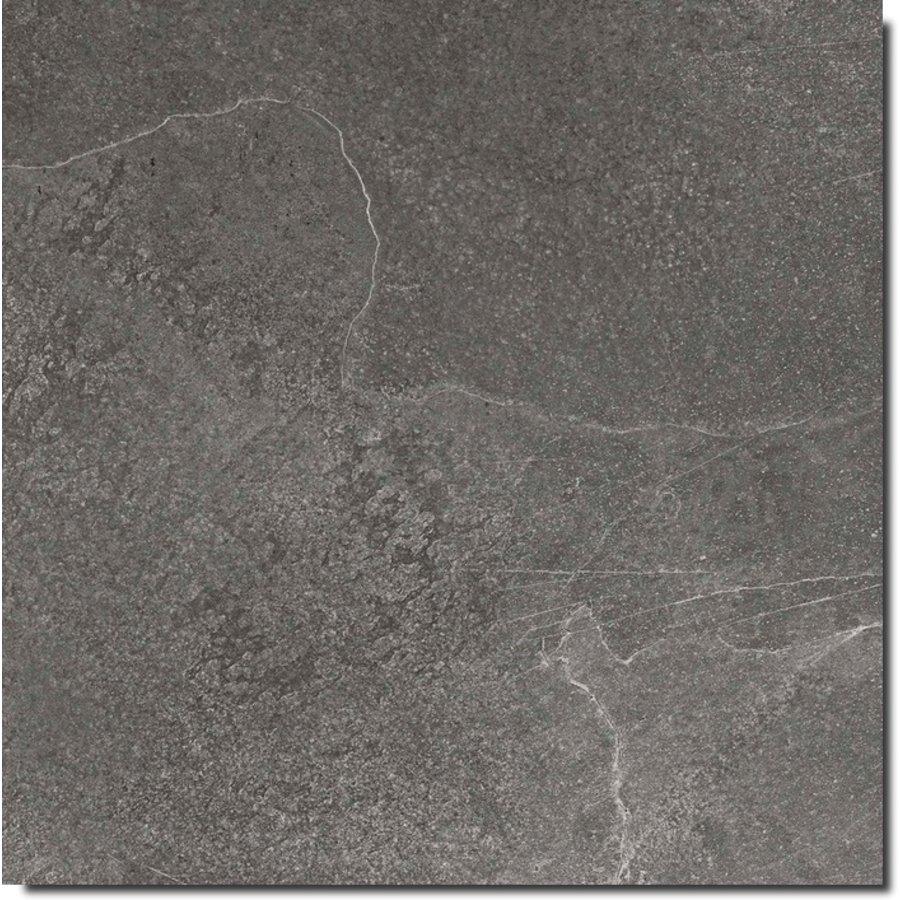 Vloertegel: Ragno Realstone Musk 75x75cm