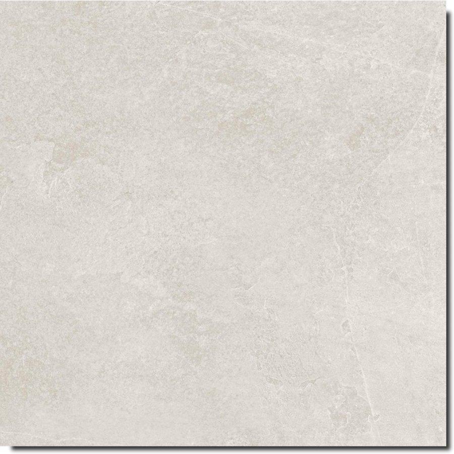 Vloertegel: Ragno Realstone Ice 75x75cm