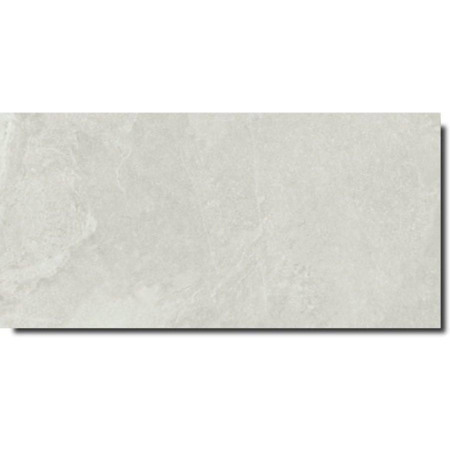 Vloertegel: Ragno Realstone Ice 150x75cm