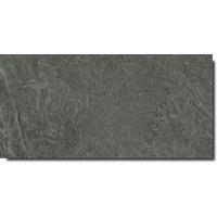 Vloertegel: Ragno Realstone Musk 150x75cm