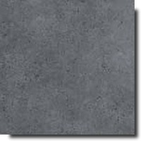 Vloertegel: Caesar Concept Argent stone 75x75cm