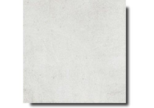 Vloertegel: Caesar Concept Nordic stone 75x75cm