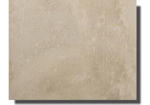 Vloertegel: Edimax Resine Sable 79,7x79,7cm