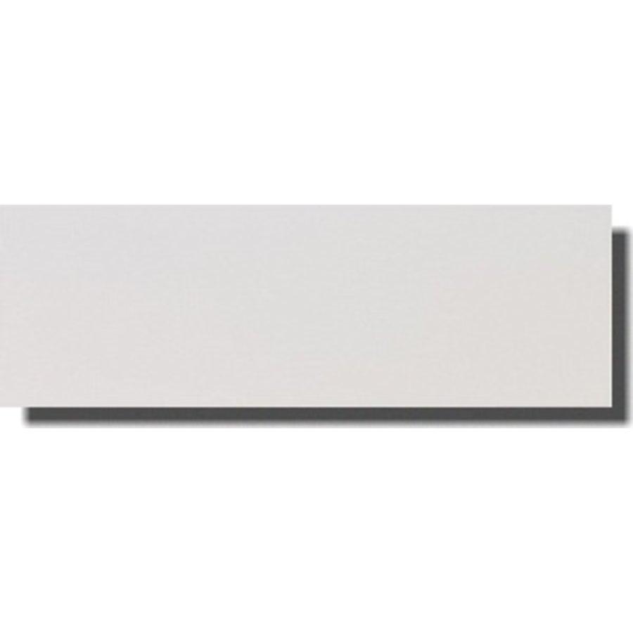 Wandtegel: Pamesa Mood Perla 20x60cm