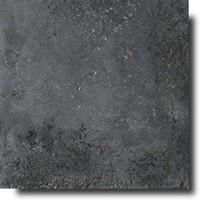 Isla Stone-pit thunder 20x20 nero