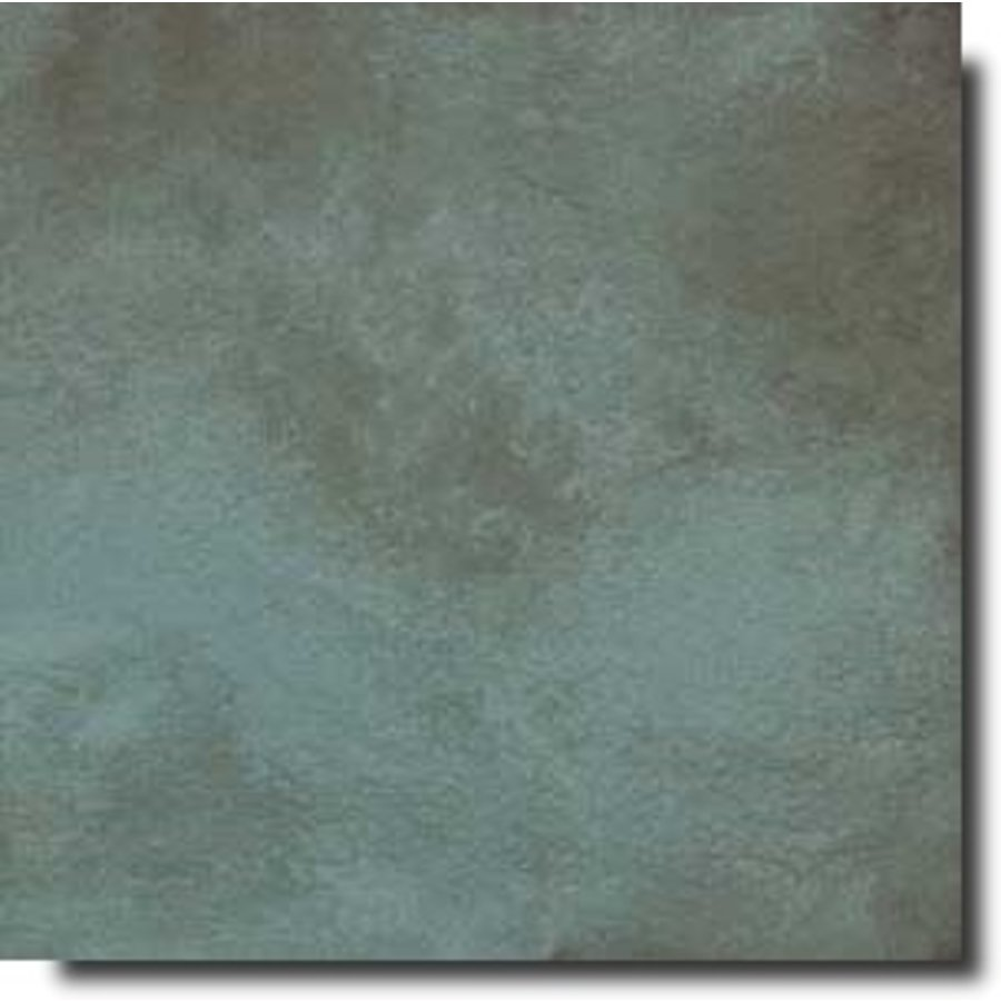 Vloertegel: Caesar Trace Mint 60x60cm