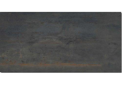 Flaviker Rebel Night 30x60 rectificato PF60004101