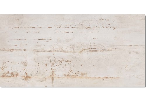 Flaviker Rebel White 30x60 rectificato PF60004104
