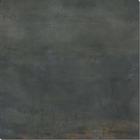 Vloertegel: Flaviker Rebel Night 60x60cm