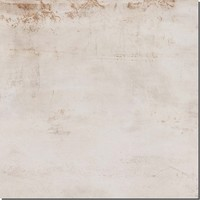 Flaviker Rebel White 60x60 rectificato PF60004099
