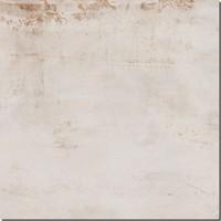 Vloertegel: Flaviker Rebel White 60x60cm