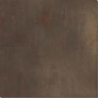Vloertegels: Flaviker Rebel Bronze 80x80cm