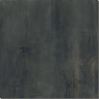 Vloertegel: Flaviker Rebel Night 80x80cm