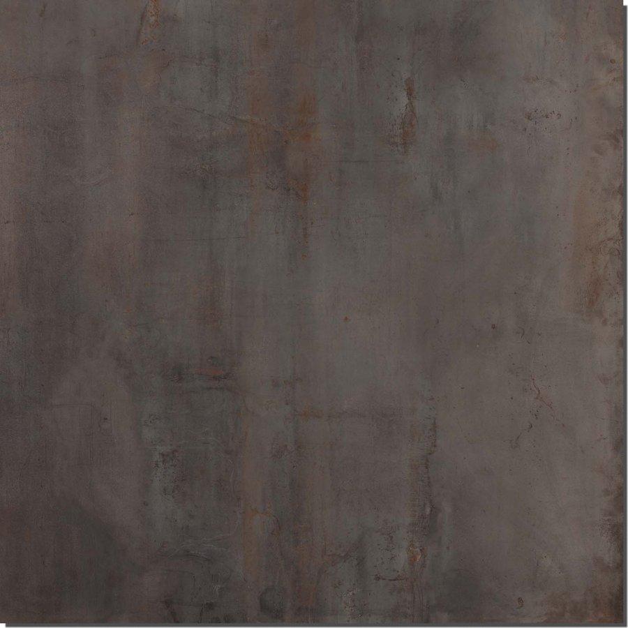 Vloertegel: Flaviker Rebel Lead 80x80cm
