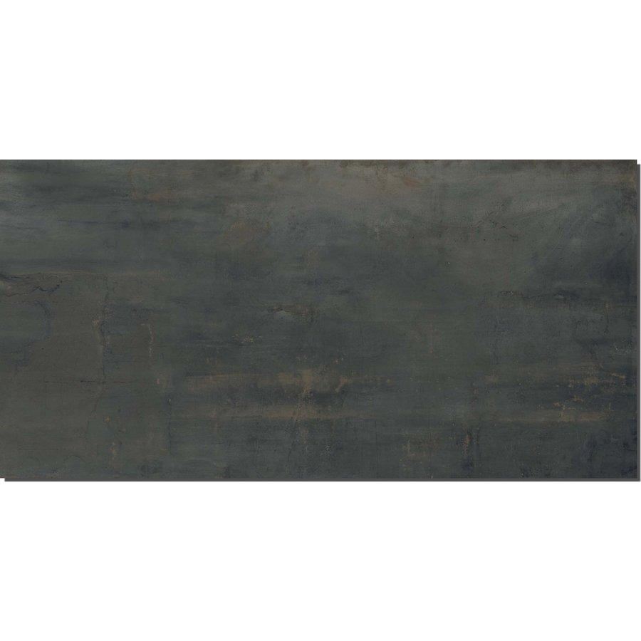 Vloertegel: Flaviker Rebel Night 60x120cm
