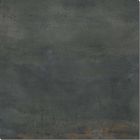 Vloertegel: Flaviker Rebel Night 120x120cm