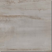 Vloertegel: Flaviker Rebel Silver 120x120cm