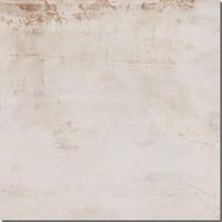 Vloertegel: Flaviker Rebel White 120x120cm