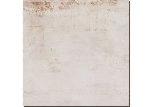 Flaviker Rebel White 120x120 rectificato PF60003762