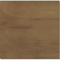 Vloertegel: Flaviker Rebel Brass 120x120cm