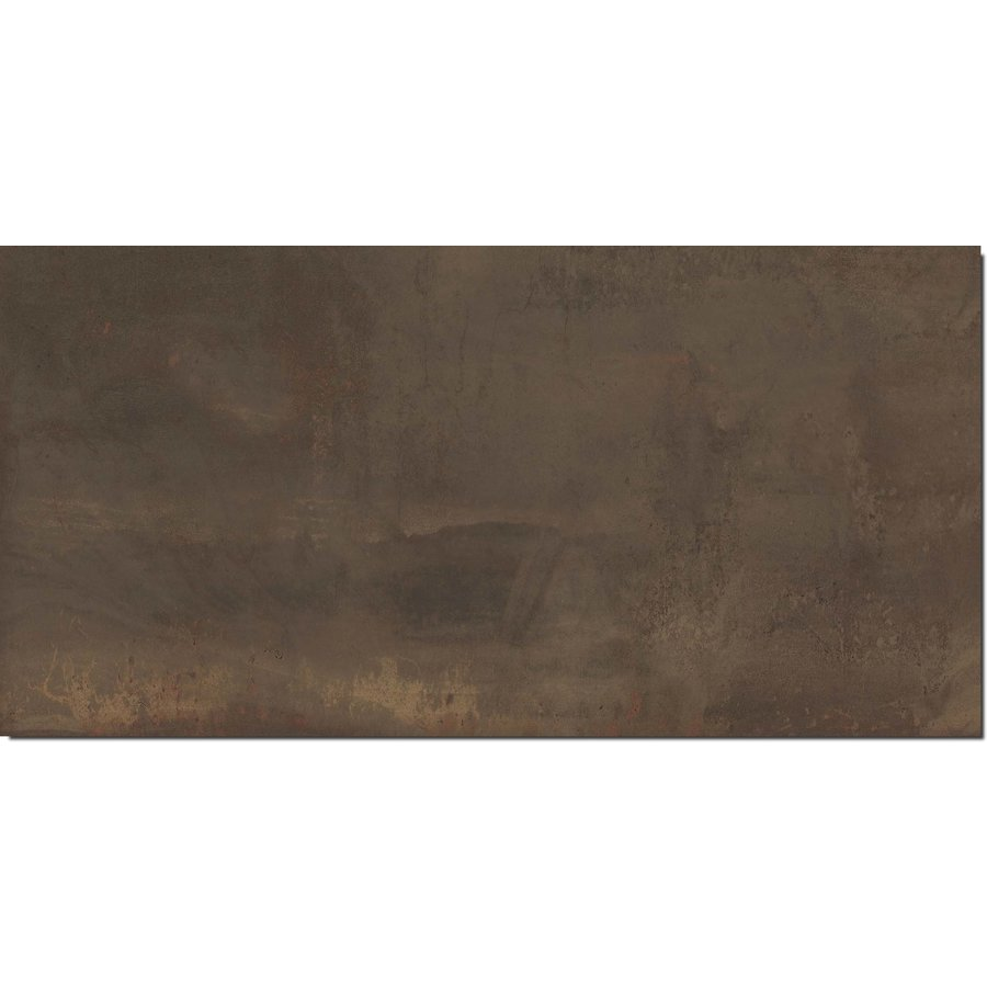 Flaviker Rebel Bronze 120x270 rectificato PF60003970