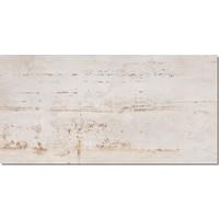 Flaviker Rebel White 120x270 rectificato PF60003974