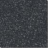 Xclusive Xclusive Retro Uni 20,5x20,5 Black vt RET2001