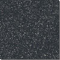 Xclusive Retro Uni 20,5x20,5 Black vt RET2001